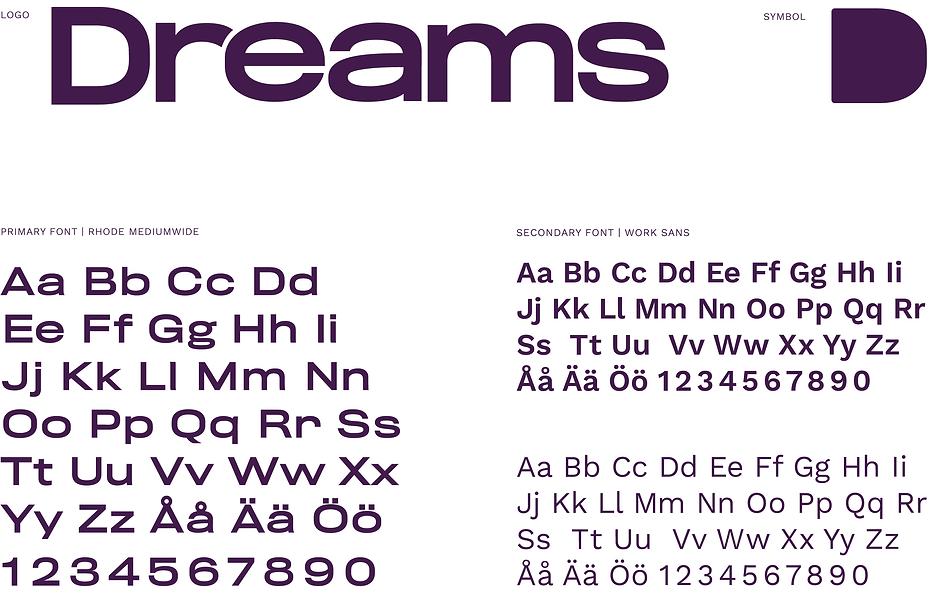 Dreams_Branding.png