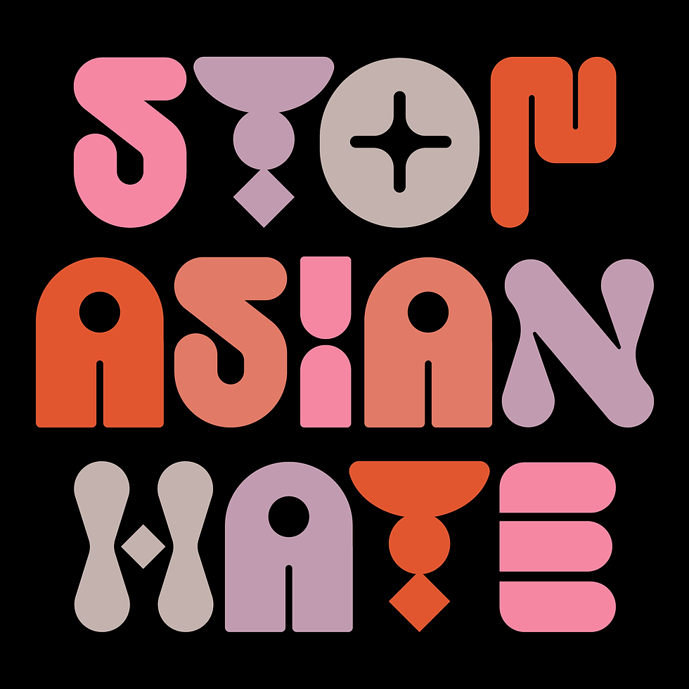 MONOLITH_DESIGN_STOPASIANHATE.png