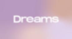 Dreams_header.png