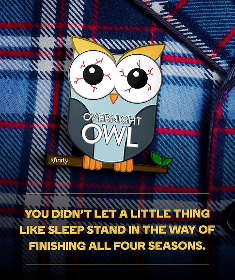 Overnight-Owl-Comp.jpg