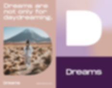 Dreams_Logo_Collage.png