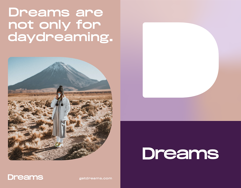 Dreams_Logo_Collage.png