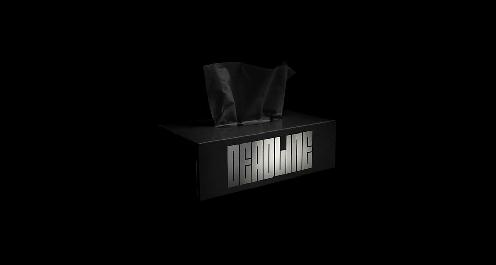 Tissue-Box.jpg