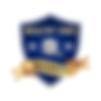 Wealthy Vibes University