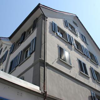 MFH Uznach