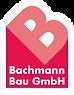 Logo_BBau_HG.png