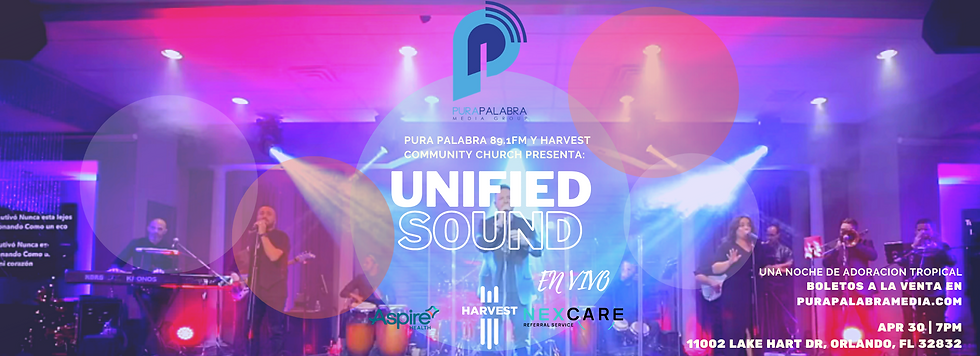 Unified Sound 1980x720png.png