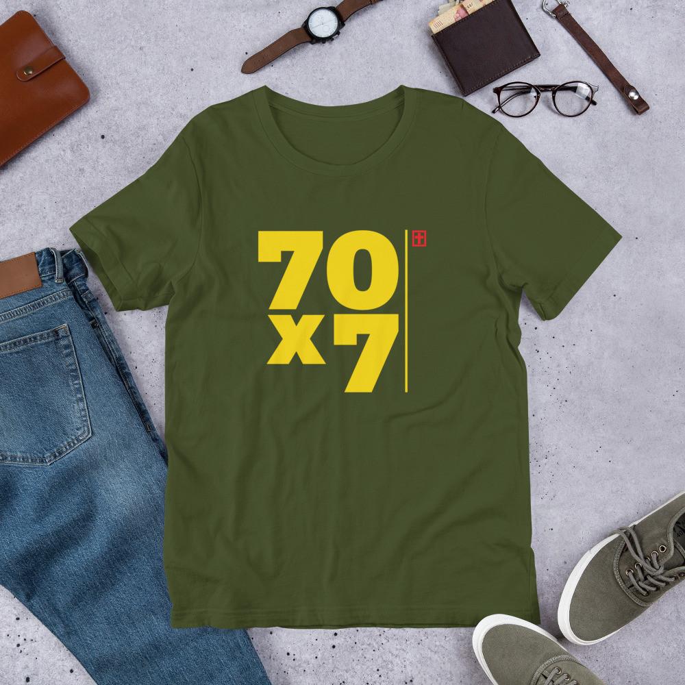 The-Promise-shirt.jpg