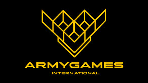 Moments from day 3 of the Army-2020 International War Games