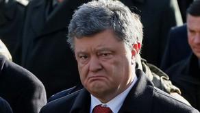 Poroshenko - Ukrainian Pinochet