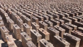 Syrian Army continue to find western supplied weapons in liberated areas