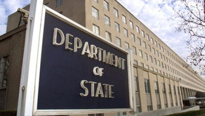 Uncomfortable question   September 16th 2016   US State Department