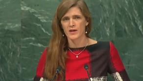 The US bid to save jihadists in Eastern Aleppo | United Nations
