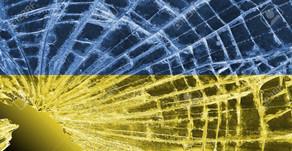 "Ukrainian ""Euro Maidan""... 6 years later - the results so far"