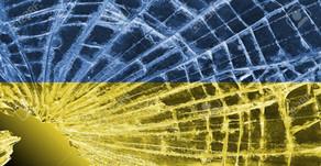 Ukrainian war, how it's all begun