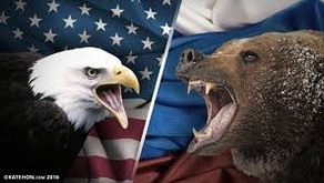 Another incident between US and Russian military in Northeastern Syria   August 25th, 2020