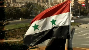 Syria, a long road to peace | Documentary