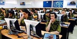 How Israel's Social Media Trolls Conquered Facebook (Article)