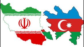 Comparing military potential: Iran vs Azerbaijan.