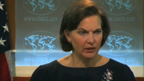 When liars called out | US State Department  | Archive - 2012