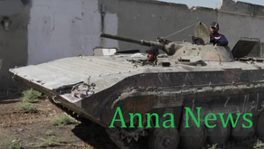 Battles for Syria | July 29th 2019 | Liberation of Tall Malah and Jibeen