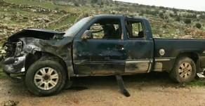 Kurdish guerrillas continue to attack Turkish army-backed jihadists in Syrian Afrin region