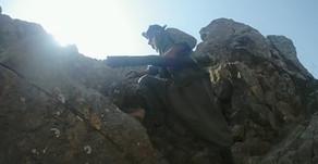 PKK attacks on Turkish forces   July 26th and August 16th, 2019  Hakkâri Province, Turkey