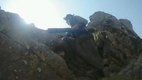 PKK attacks on Turkish forces | July 26th and August 16th, 2019 |Hakkâri Province, Turkey