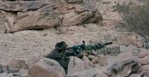 """""""When Houthis Attack"""" - XL 