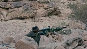 """When Houthis Attack"" - XL 