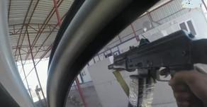 PKK attacks on Turkish military targets   Summer of 2019