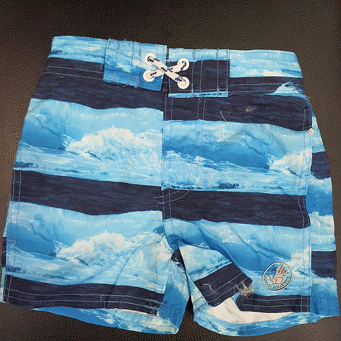 Boys swimming short