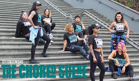 choreo scene.png