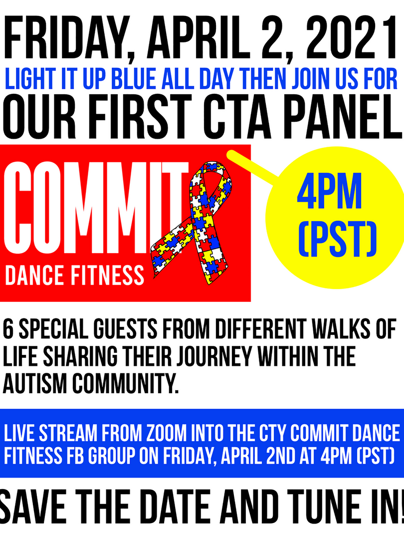 CTA PANEL SAVE THE DATE.png