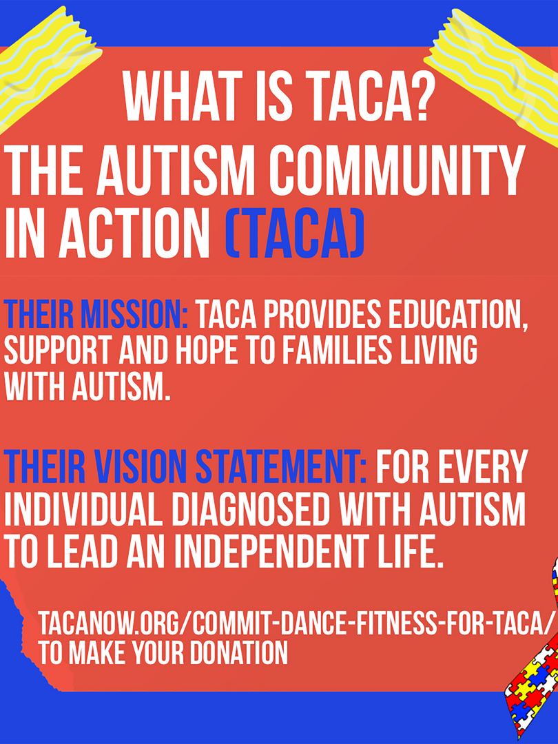 WHAT IS TACA.png