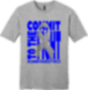 CTF GRAY RIBBON TEE.png