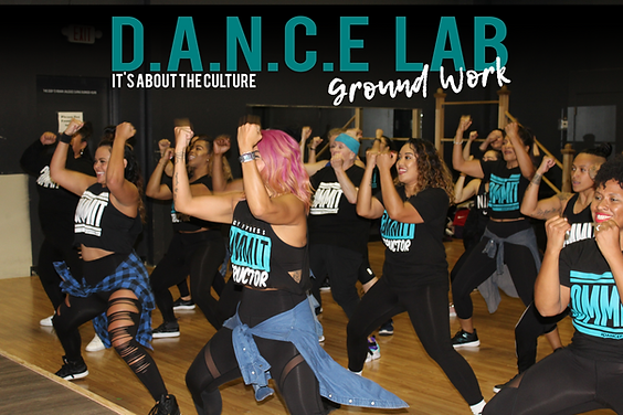 dance lab.png
