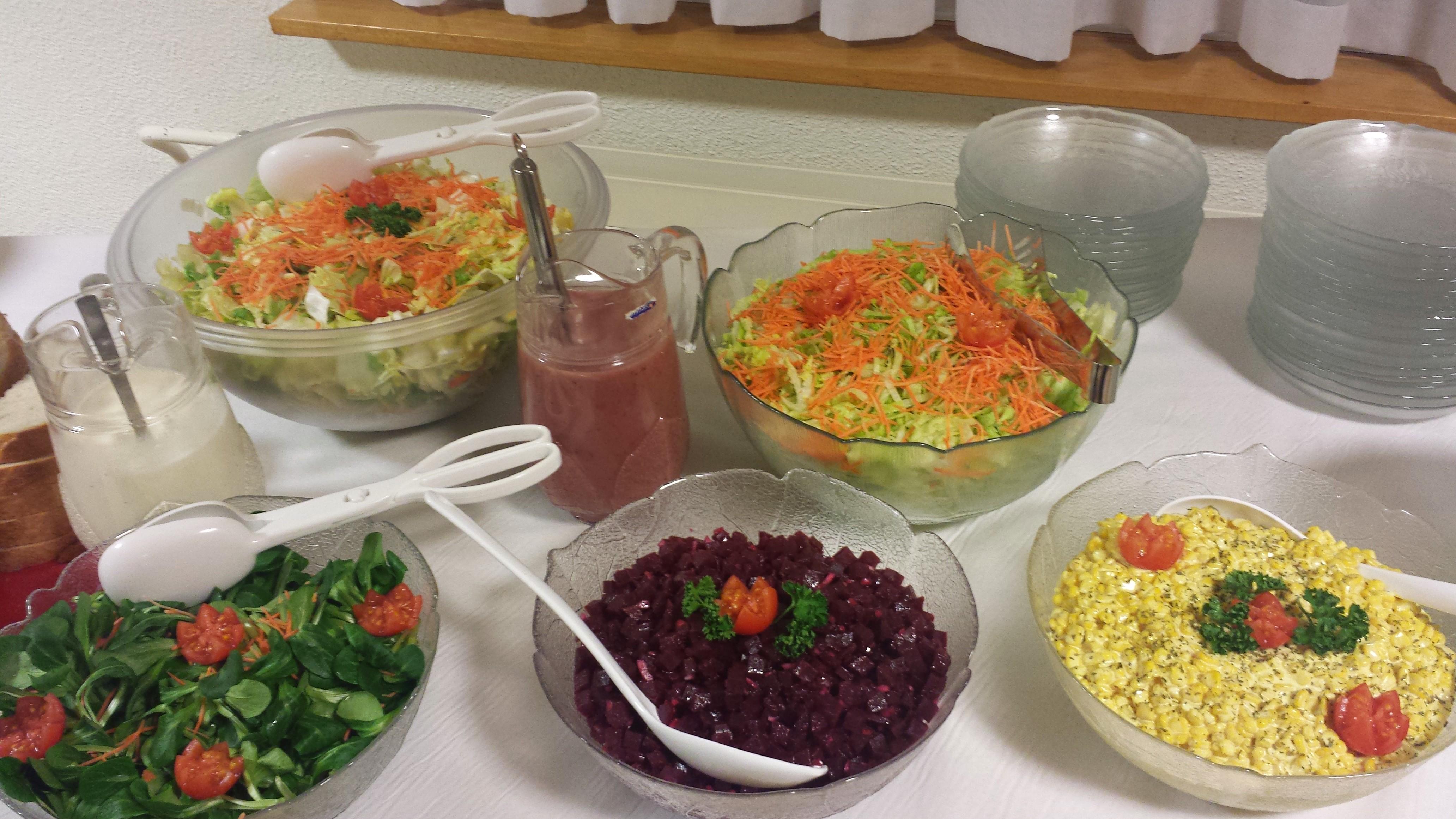 Salat Büffe 1.jpg