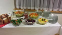 Salat_Büffe.jpg