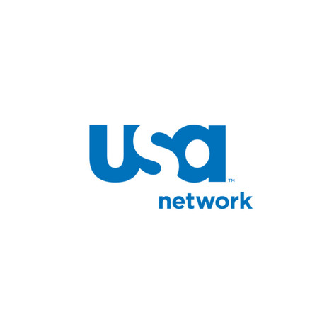 USA-Network (1).jpg