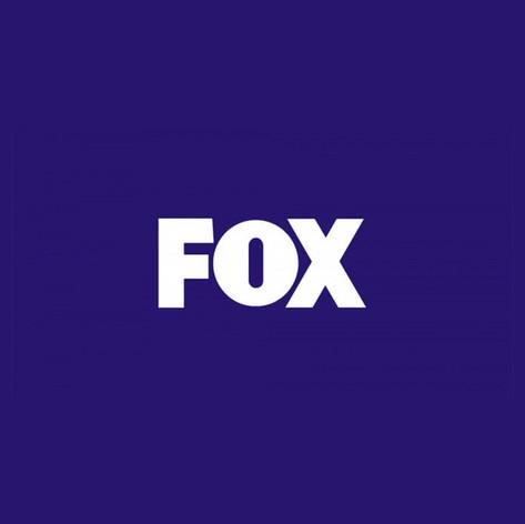 FOX (1).jpg