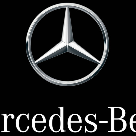 Mercedes-Benz-Emblem.jpg