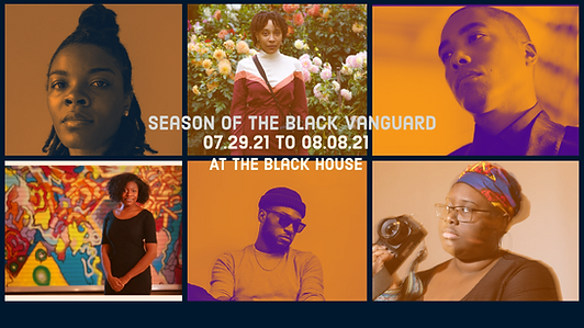 facebook event cover season of the black vanguard.png