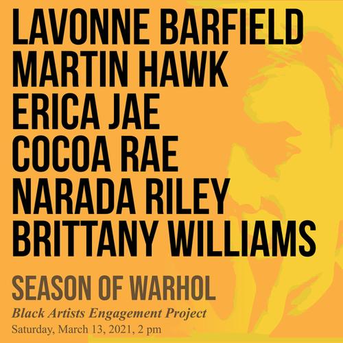 Warhol_BAEP_IG Square_Names_800x800px-01
