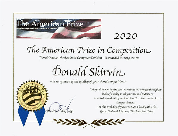 The%20American%20Prize_edited.jpg