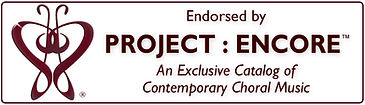 Project Encore