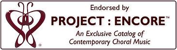 Project Encore