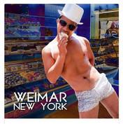 Weimar New York