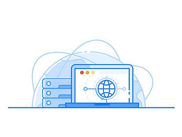 DNS Webveer.jpg
