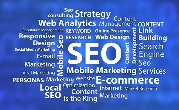 effective-marketing-solutions-work-audit